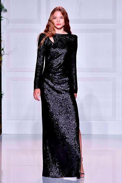 Фото №13: Роскошное платье от дизайнера Rachel Zoe