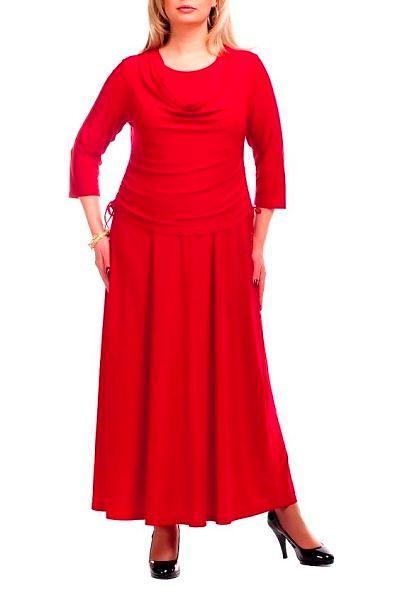 Фото №14: Модели для стильных женщин из весенней коллекции LucyWear