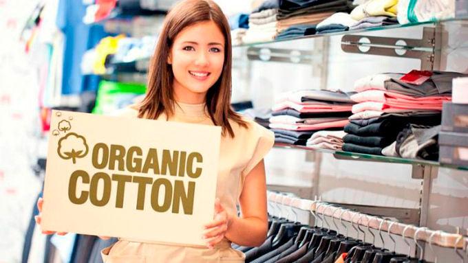 Фото №2: Одежда из натурального хлопка, фото
