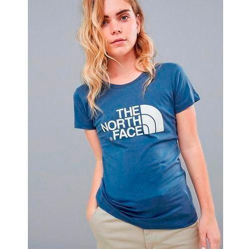 Фото №9: Модная одежда для спорта в Спортмастере, фото