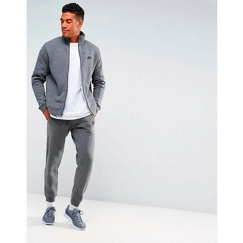 Фото №11: Спортивная мода 2018 в одежде для мужчин, фото