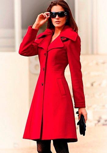 Фото №2: Антитренды Зима 2018: фото немодной верхней одежды