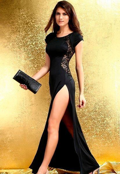 Фото №4: Что не надо носить 2019 для женщин