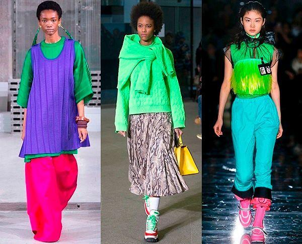 Фото №10: Безвкусная одежда, фото: женская мода