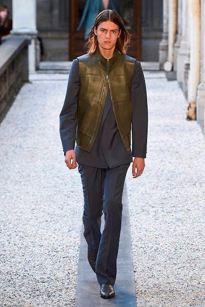Фото №18: Чем заменить антитренды 2019: одежда для мужчин