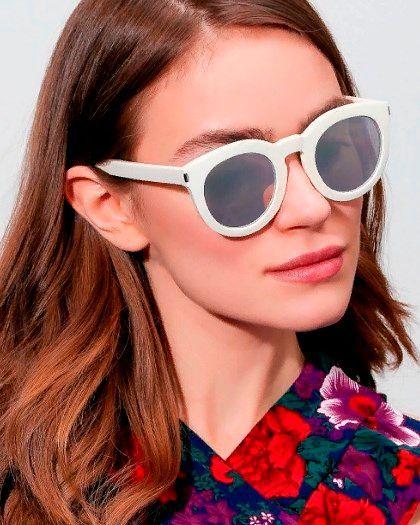 Фото №1: Антитренды очки.