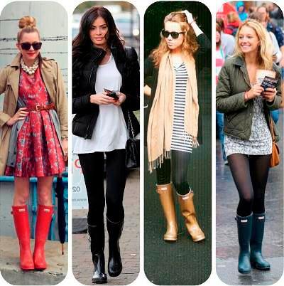 сравнению можно ли носить замшевую обувь в сырую погоду вида термобелья: