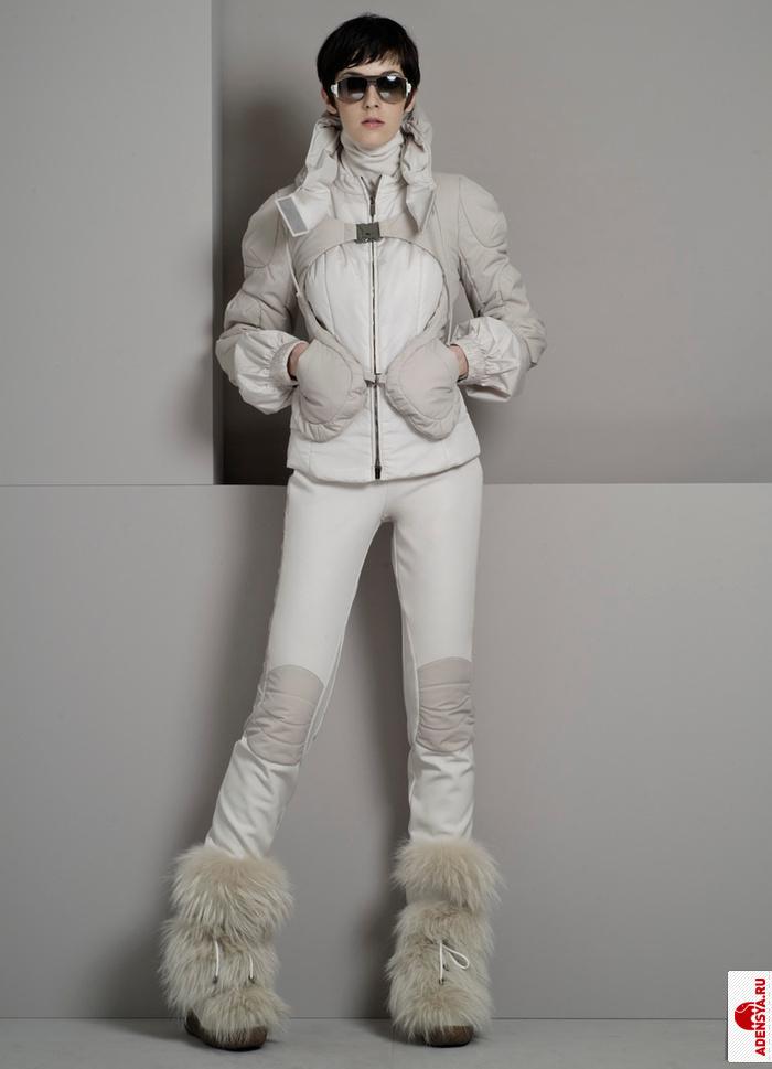 Лыжный костюм женский columbia доставка