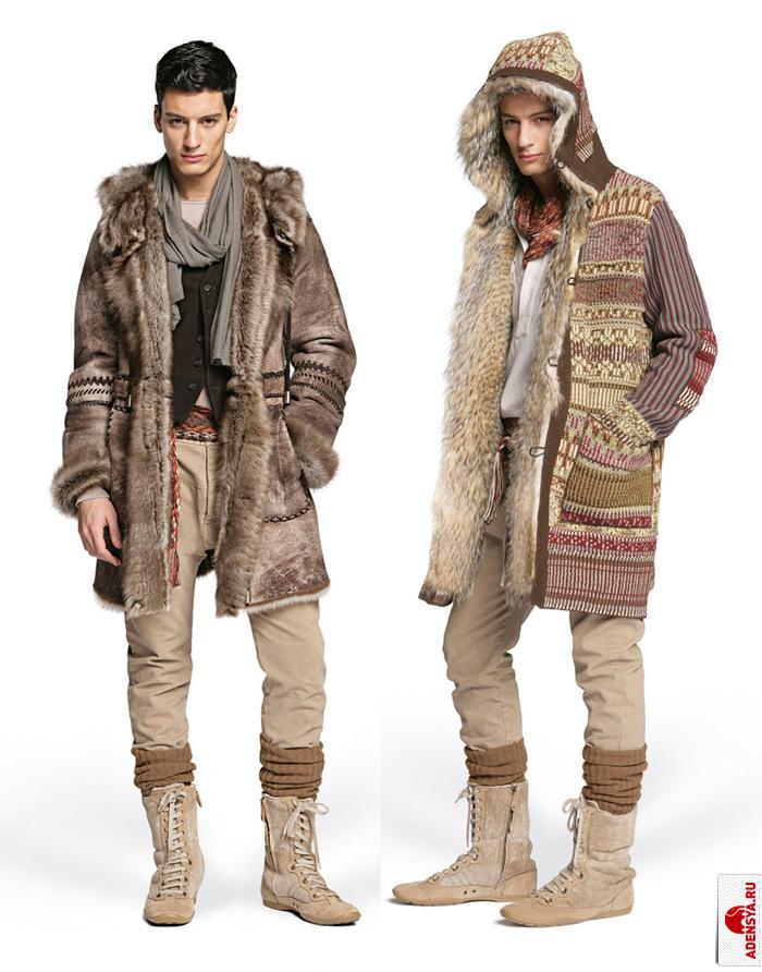 Интернет Магазин Мужской Одежды Fashionua стильная и