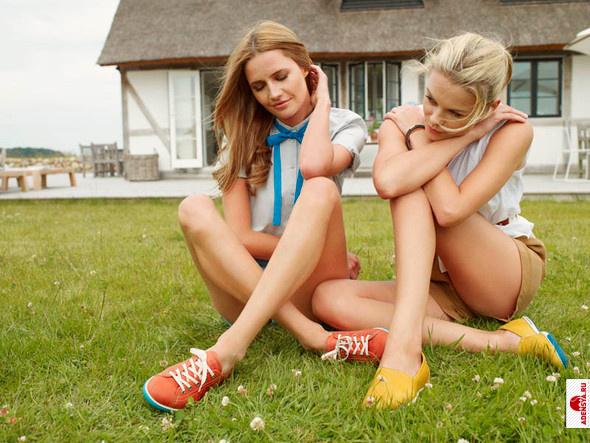 Обувь Экко В Минске Интернет Магазин