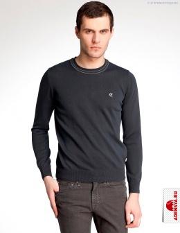 Фасоны мужских и женских трикотажных джемперов и пуловеров