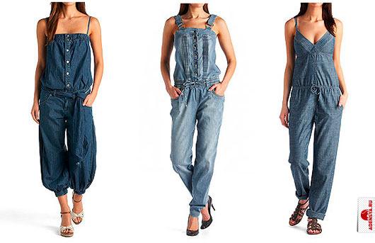 Часто, решая купить джинсовый комбинезон, столь популярный... простых рабочих, выпуск которой начался еще в конце XIX