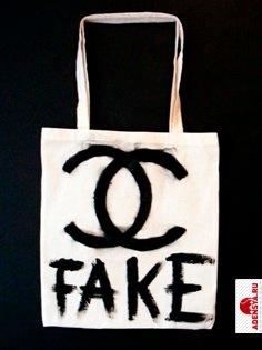 Брендовые рюкзаки Chanel Шанель, Louis Vuitton