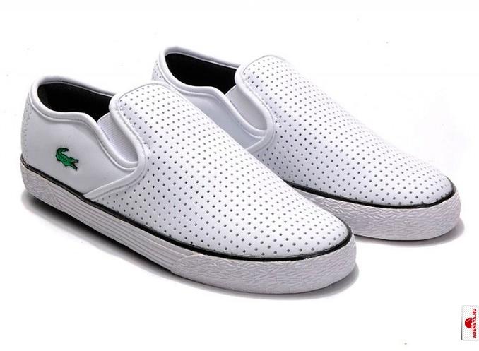Купить мужские кеды в интернет магазине обуви Kedoff Net