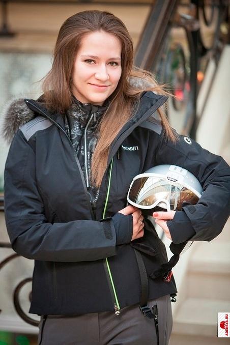 Fjallraven шведская одежда купить в москве и санкт
