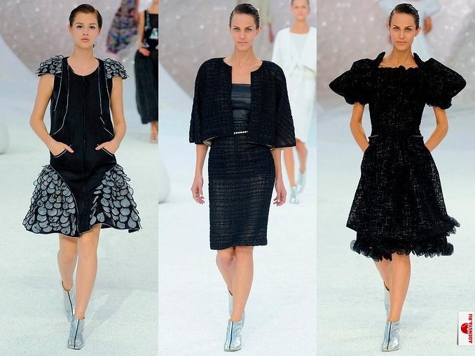 Chanel платья официальный сайт бренды платья россия