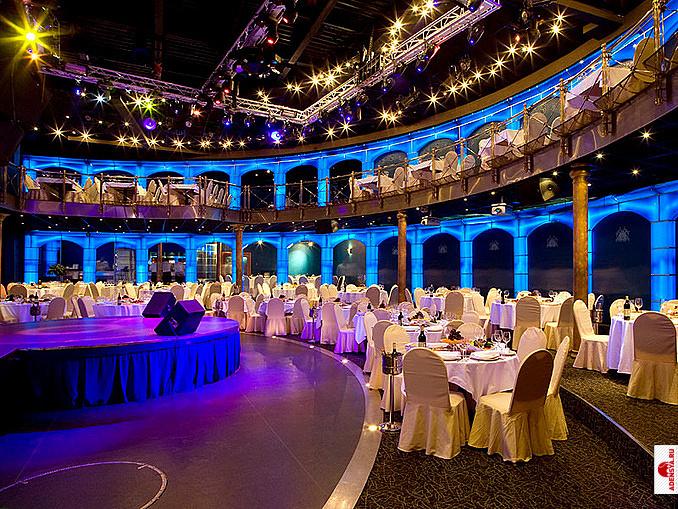 Казино Golden Palace, Москва Кристал клуб казино