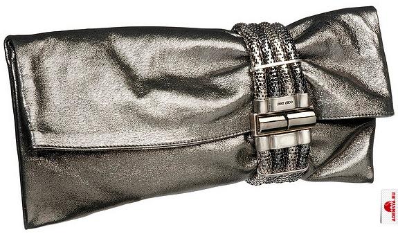 Сумка prado: bottega veneta плетеные сумки, фотографии с сумками.