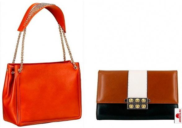 Как отличить сумку Furla от подделки?