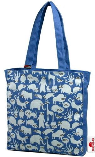 Сумки карен милен: ретро сумки купить.