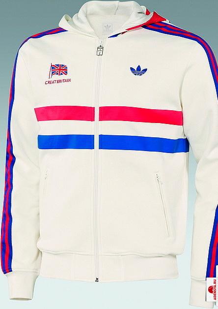 Adidas puma модные любители спорта