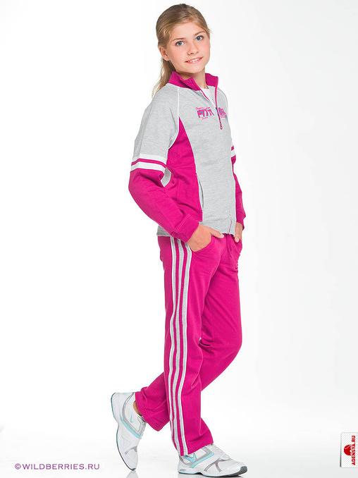 детская одежда саха