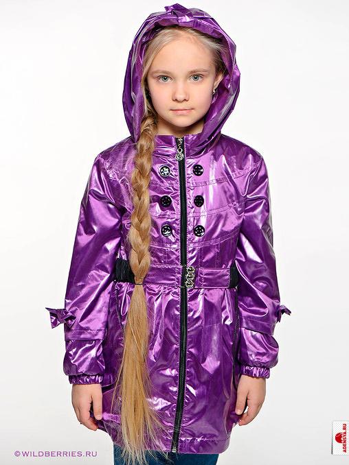 детская подрастковая одежда