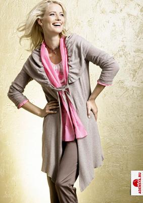Купить одежду оптом в интернет магазине совместные покупки