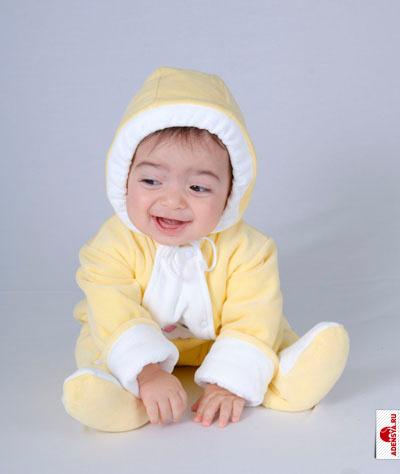 одежда для детей Лео : купить вещи Лео