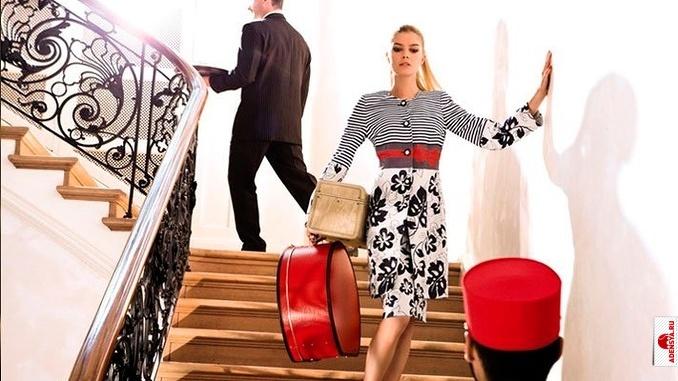 a41241b18969 Elegance (Санкт-Петербург): официальный сайт, каталог одежды и коллекции  интернет-магазина Elegance
