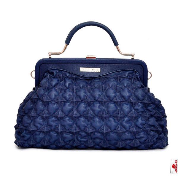 Брендовые сумки из кожи и кожзама из Китая под заказ. от 420 грн.