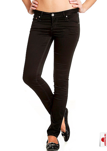 Mustang джинсы официальный сайт
