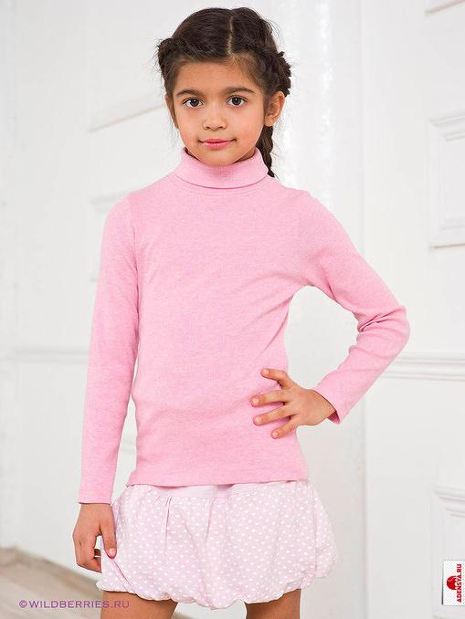 Брендовая детская одежда - итальянский детский интернет