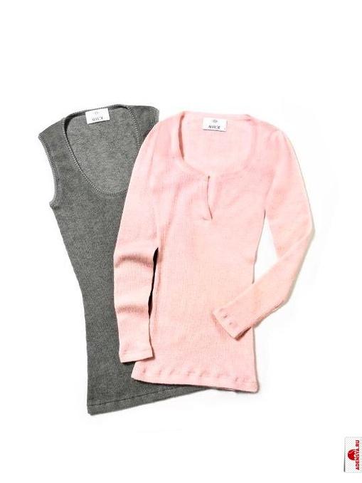 Дешева Молодежная Одежда