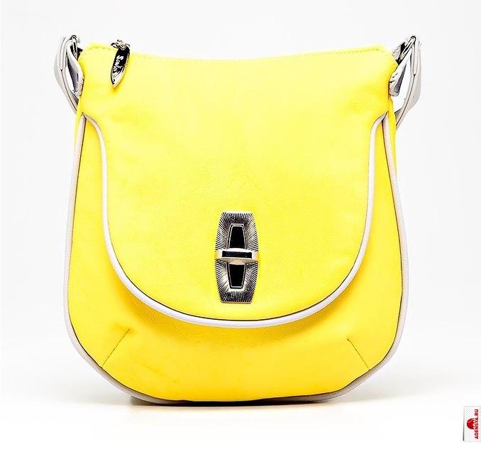Савио сумки Savio сумка.