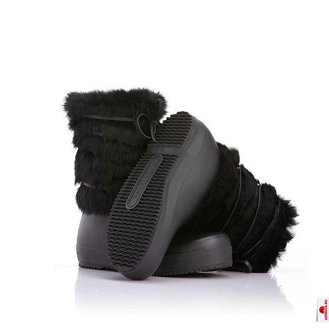 Магазин Обуви На Полную Ногу