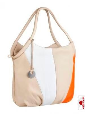купить сумку palio + фотокарточки. купить сумку palio + фото. купить...