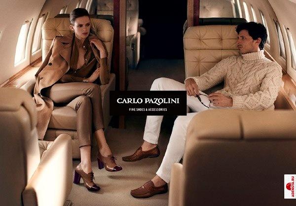 carlo pazolini адреса магазинов в городе львов: