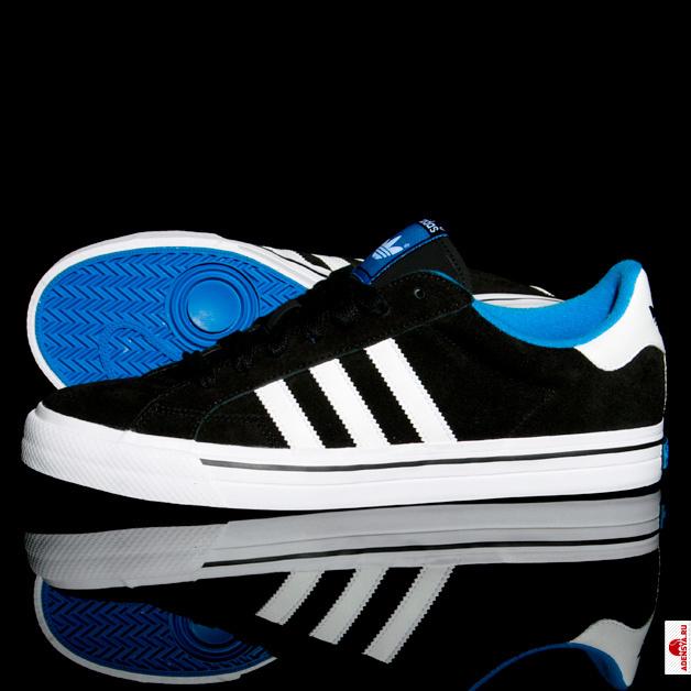 Adidas  официальный сайт, каталог одежды и коллекции интернет ... 86ba7e3139d
