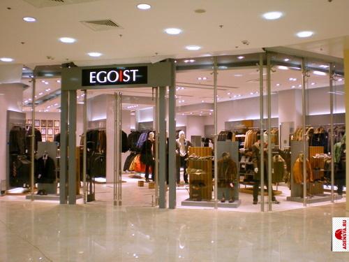 024430550a6 Магазин мужской одежды в москве » Женская одежда