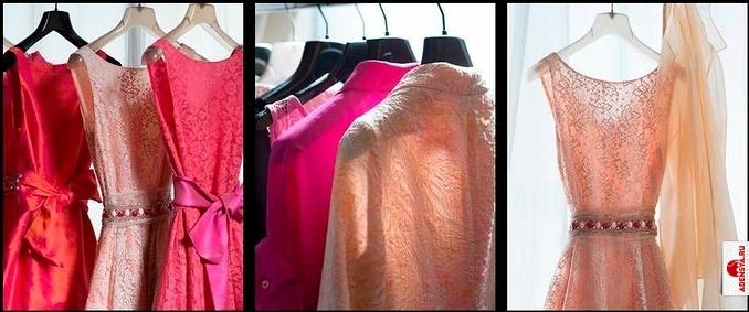 Интернет магазин женской одежды милана