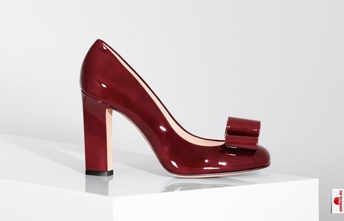 Обувь - Carlo Pazolini