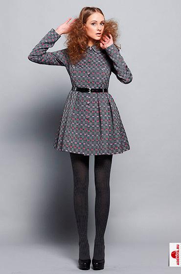 Екатерина магазин платья