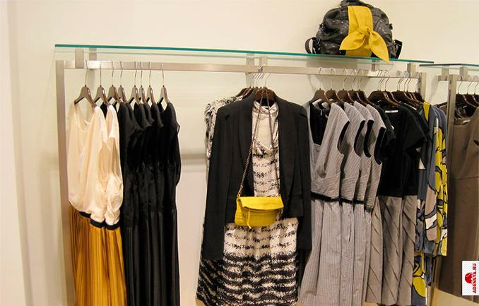 интернет магазины одежды не дорогие