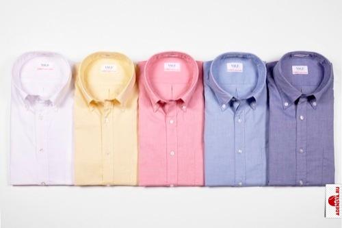 Челябинск женская одежда оптом от производителя - filgrand