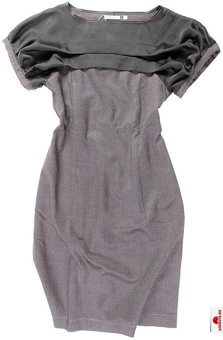 в 1999 году, эта торговая марка к настоящему моменту завоевала репутацию модной, доступной и удобной одежды для