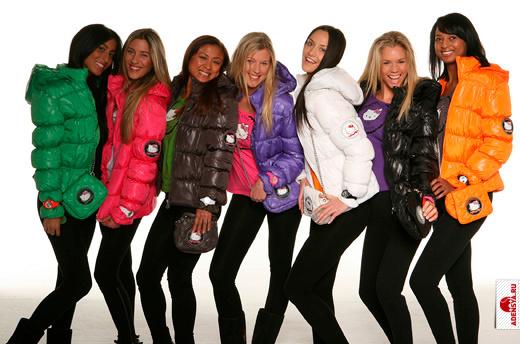 Для подростков 2012 модные прически для