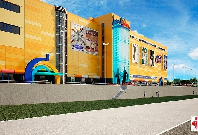 многих где находится торговый центр алтай город киров принцип работы ТЕРМОБЕЛЬЯ