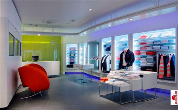 Lacoste  официальный сайт, каталог одежды и коллекции интернет ... edf6a2fa15d