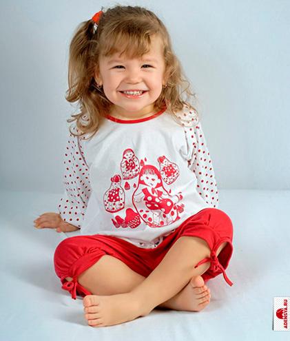 Лео : модная и удобная одежда для детей Лео : купить вещи Лео в